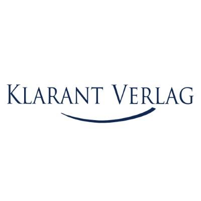 Klarant Verlag Logo twitter 400_400